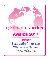 best_latinwholesale_carrier