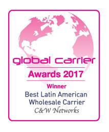 best_latinwholesale_carrier