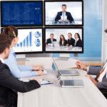 Image for Enterprise Virtual Desktop