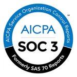 Image for SOC III