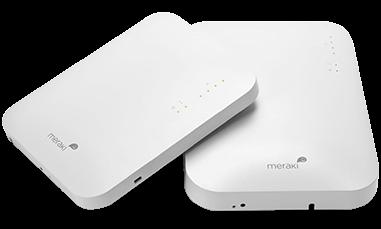 wifi-modem